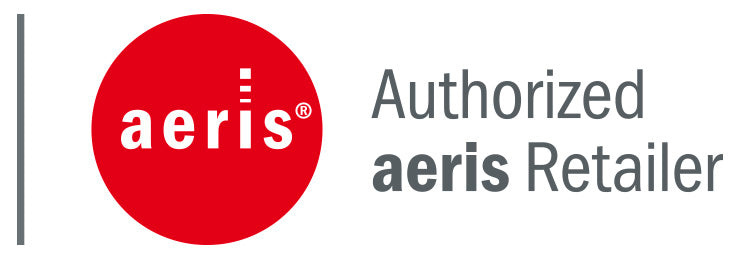 Aeris Authorized Retailer