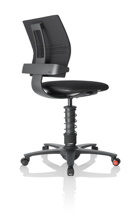 3 Dee Ergonomic Chair - OfficeChairCity.com