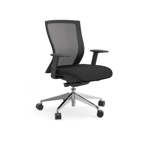 Mesh Office Chairs Best Quality And Budget Friendly Computer Chairs - Office computer chairs