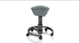 Swopper Chair - Design Your Own! Get Extra 10% Off! This Week Only! Just Use Coupon Code: SWOP
