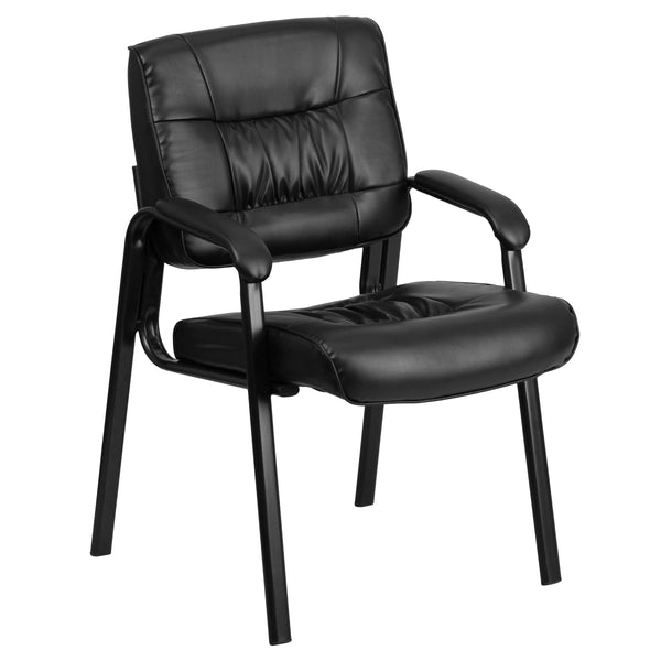 Office Chair City - Leather Executive Chair, Reception Chair, Side Chairs For Office