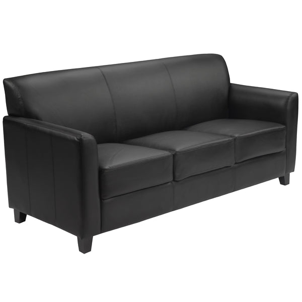 OfficeChairCity.com - Lounge Sofa, Reception Sofa, Waiting Room Office Furniture