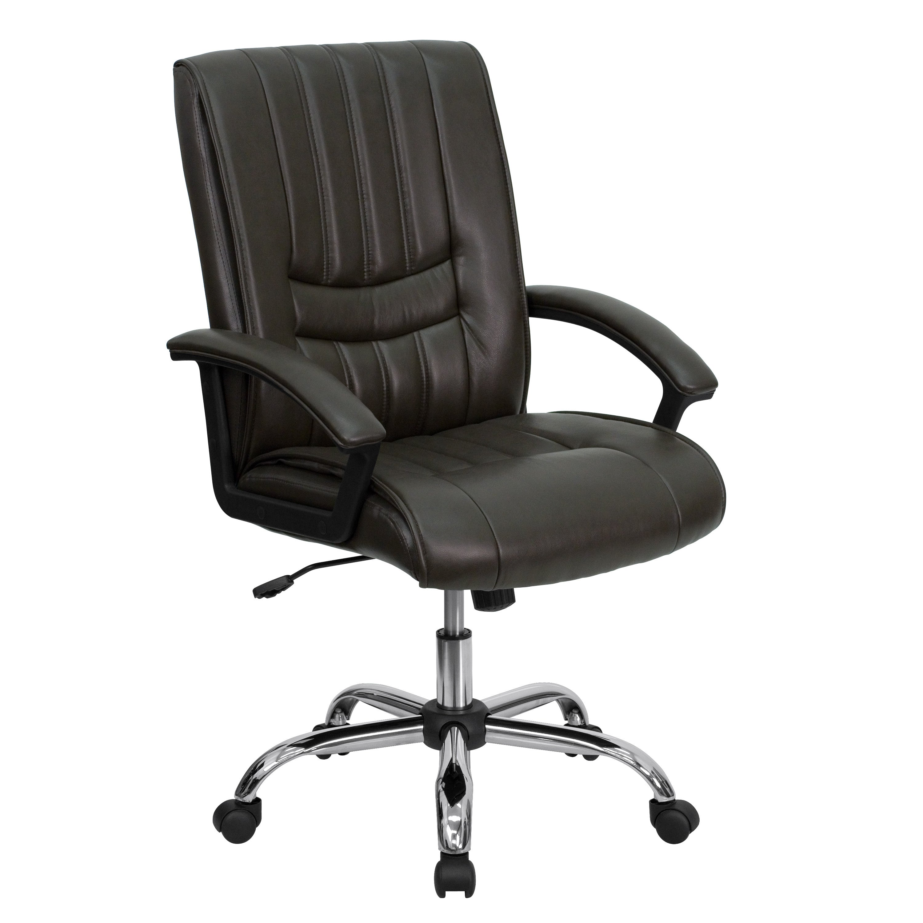 Leather fice Chairs Executive Quality and Bud Friendly Page