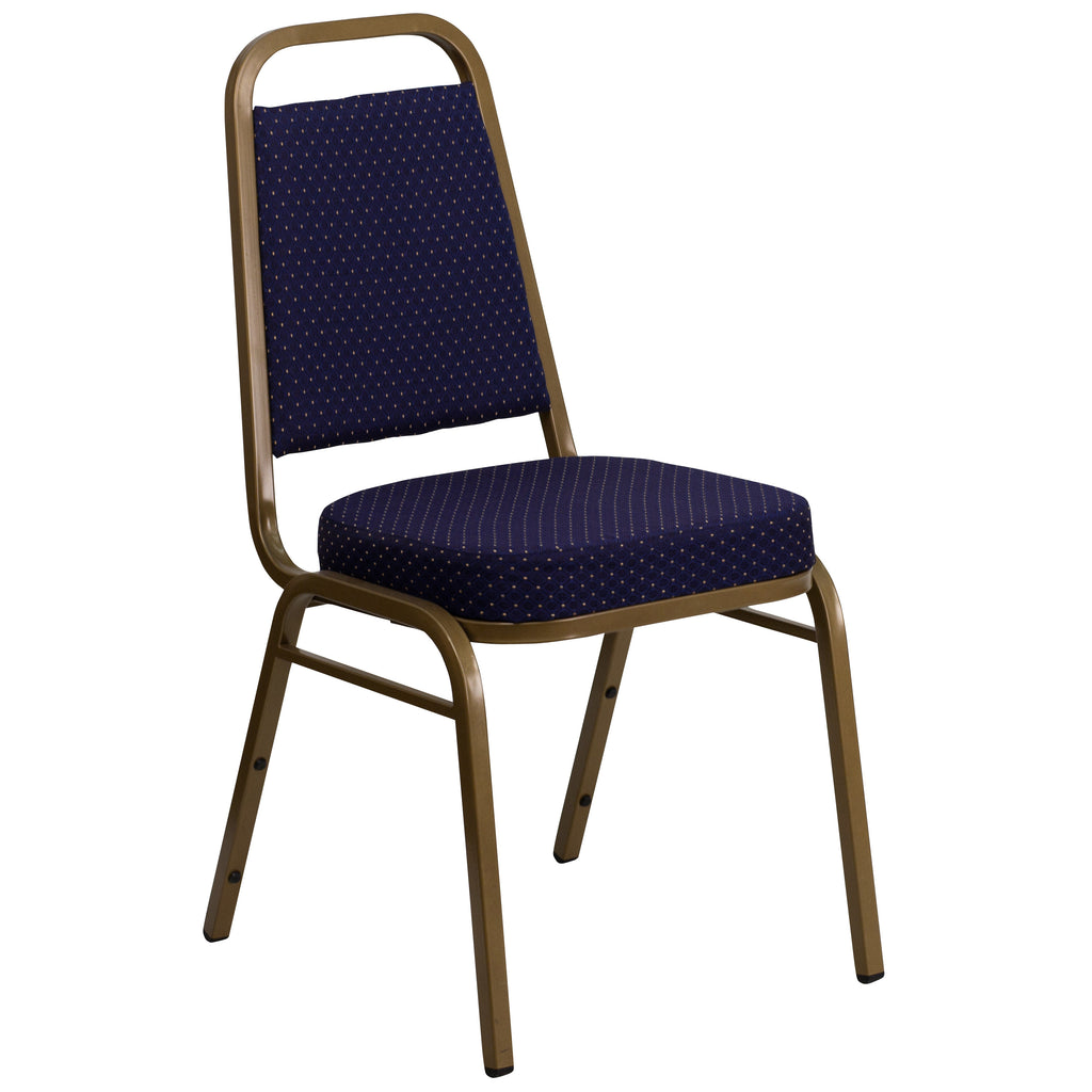 Delightful Office Chair City   Hercules Chair, Stacking Chair, Banquet Chair, Gold  Chairs,