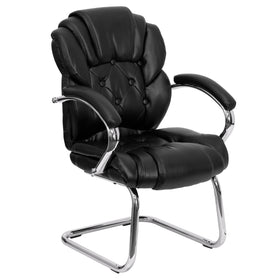 guest side chairs - excellent for your waiting room or private