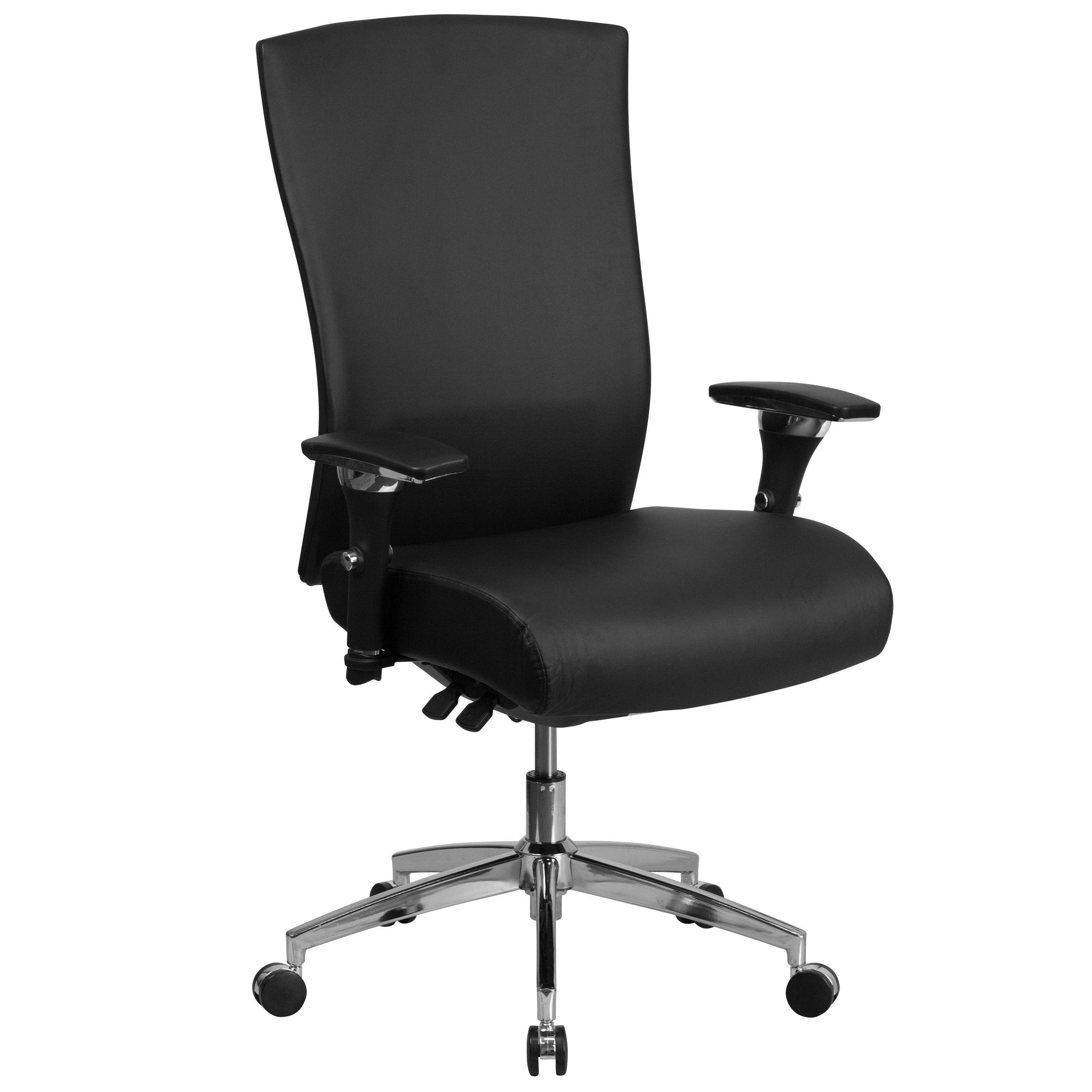 24/7 office chairs - affordable and durable, great for call