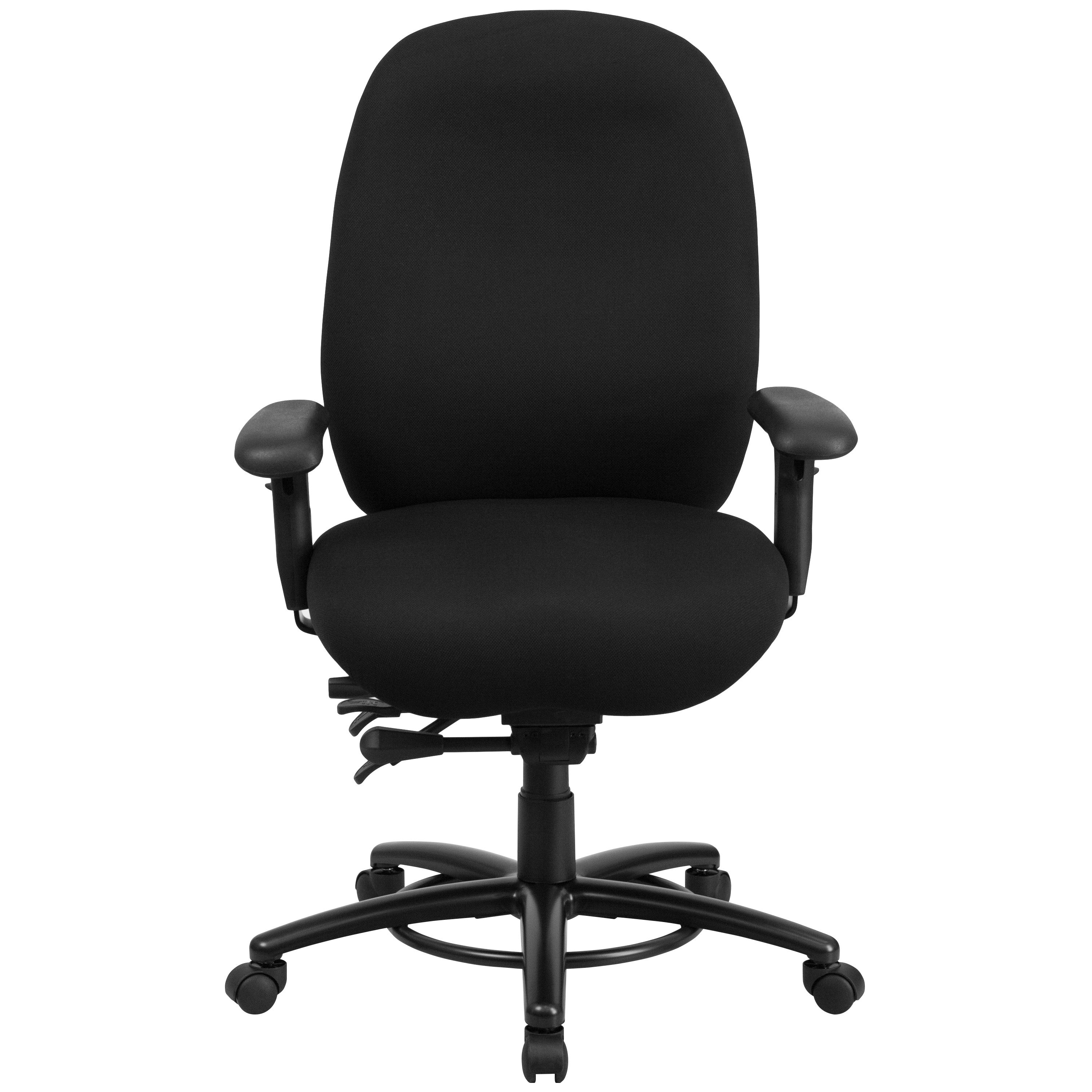 24 7 fice Chairs Affordable and Durable Great for Call