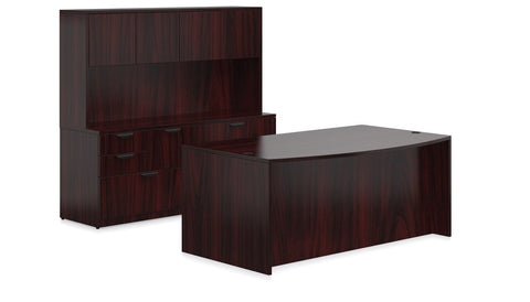 OfficeChairCity.com - Front Desk Furniture