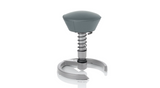 OfficeChairCity.com - Swopper Chair Stool
