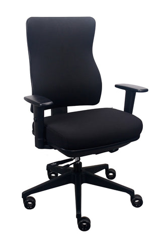 Tempur-Pedic Executive Office Chair