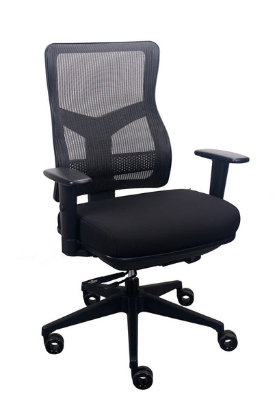 Tempur-Pedic Mesh Office Chair
