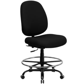 big and tall office chairs - best quality and most comfortable