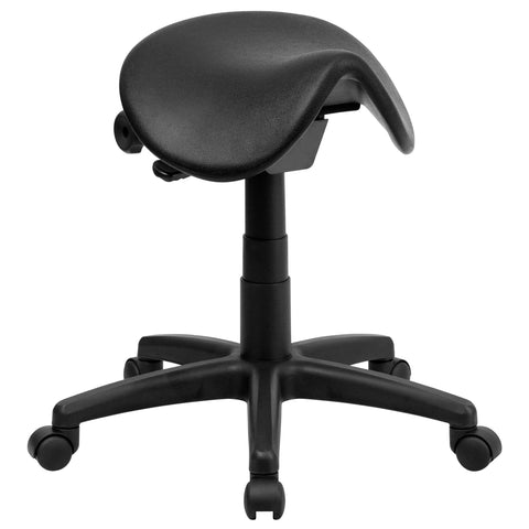 This ergonomic backless stool is practical for any fast-paced environment. Backless stools force  sc 1 st  Office Chair City Office Chair City & Office Stools - Great for your Workplace or Home islam-shia.org
