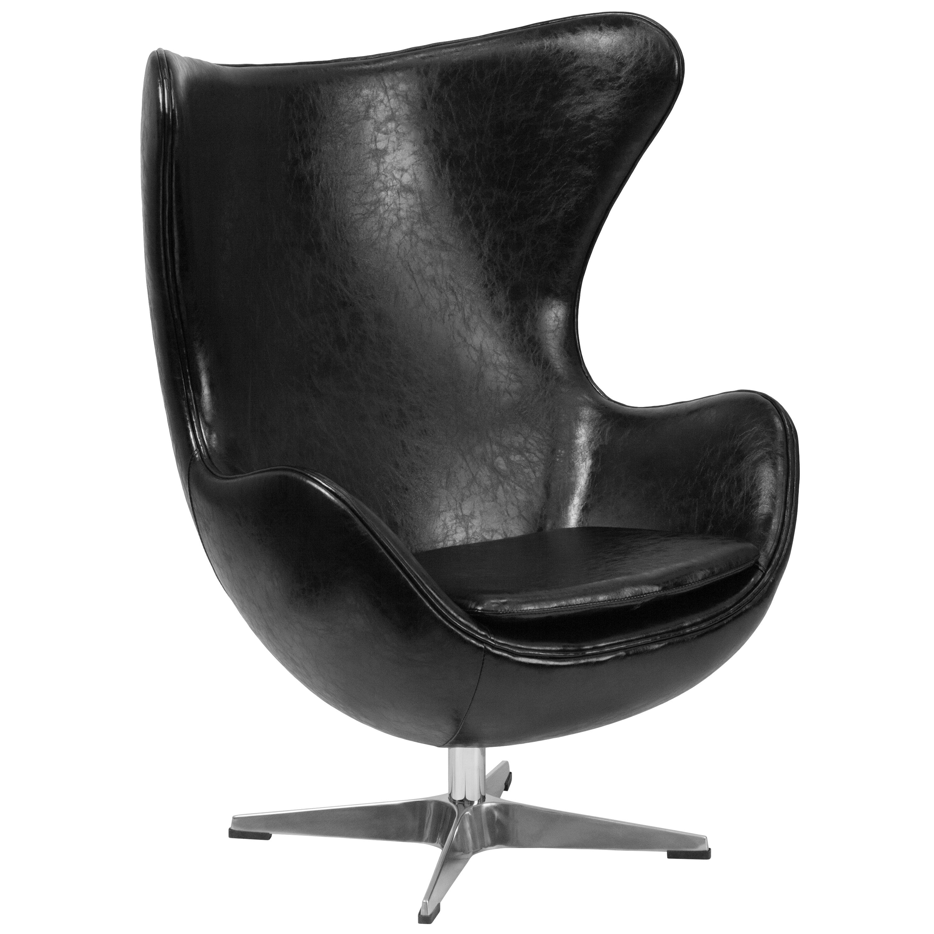reception lounge chairs - perfect for your start up and small
