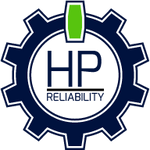 HP Reliability Inc