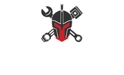 Invictus Off Road JEEP Accessories Logo