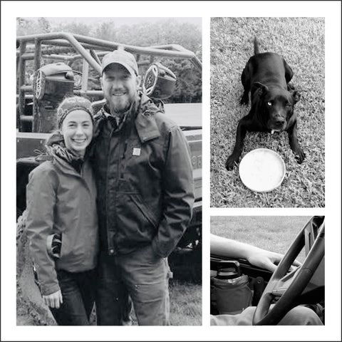 Meet-Dave-Kayla-Founders-Invictus-Off-Road