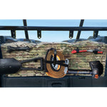 Polaris-RZR-Molle-Behind-Seat-Panel-Gear