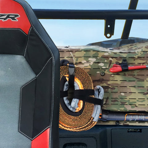 Polaris-RZR-Molle-Behind-Seat-Storage-Panel-Half-Gear-Multicam
