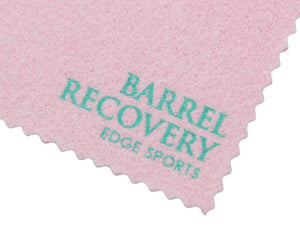 【EDGE SPORTS】BARREL RECOVERY Pink