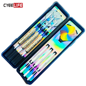 【CyeeLife】Crystal Blue - CLE-BLUE-18
