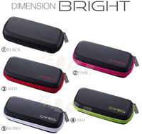 【CAMEO】 DARTS CASE DIMENSION BRIGHT - Mydarts