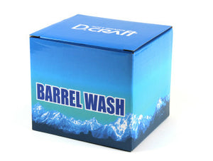 【D-CRAFT】 Barrel Wash - Mydarts