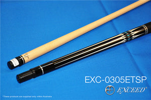 【Exceed】EXC-0305ETSP