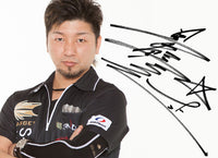 【GREEN ROOM】 2BA Star Light3 - Mydarts