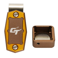 【Accessories】GT Super Power Magnetic Chalk Holder
