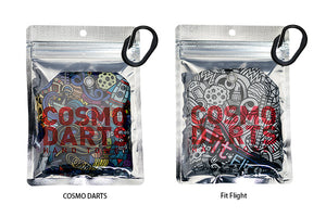【COSMO】Hand Towel