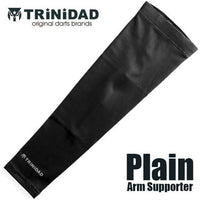 【TRiNiDAD】 Arm supporter Plain - Mydarts