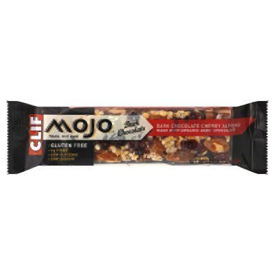 Dark Chocolate Cherry Almond 1.41 Ounces (Case of 12)