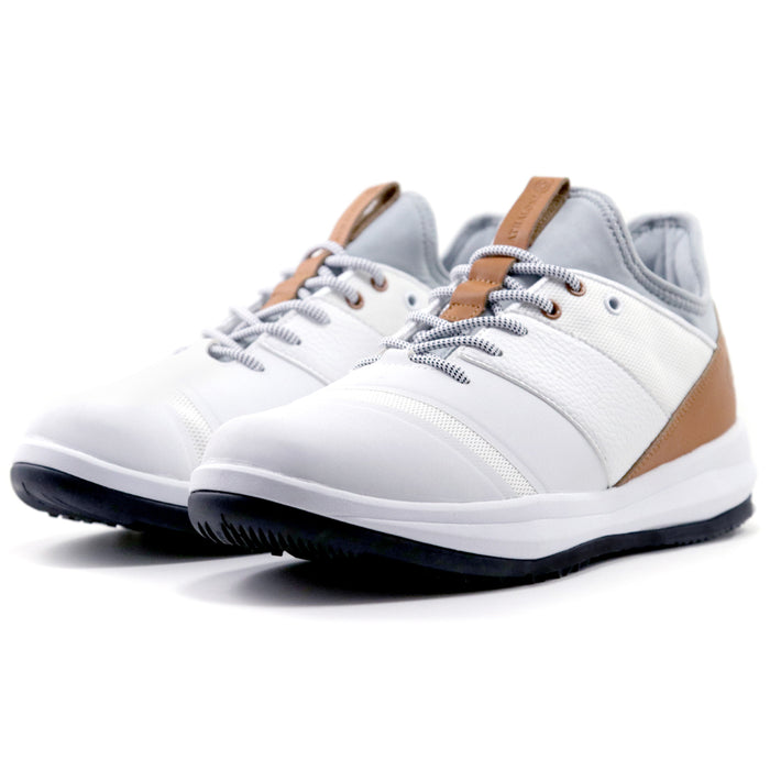Athalonz EnVe Golf Shoes - One Stop Power Shop Long Drive & Golf Store