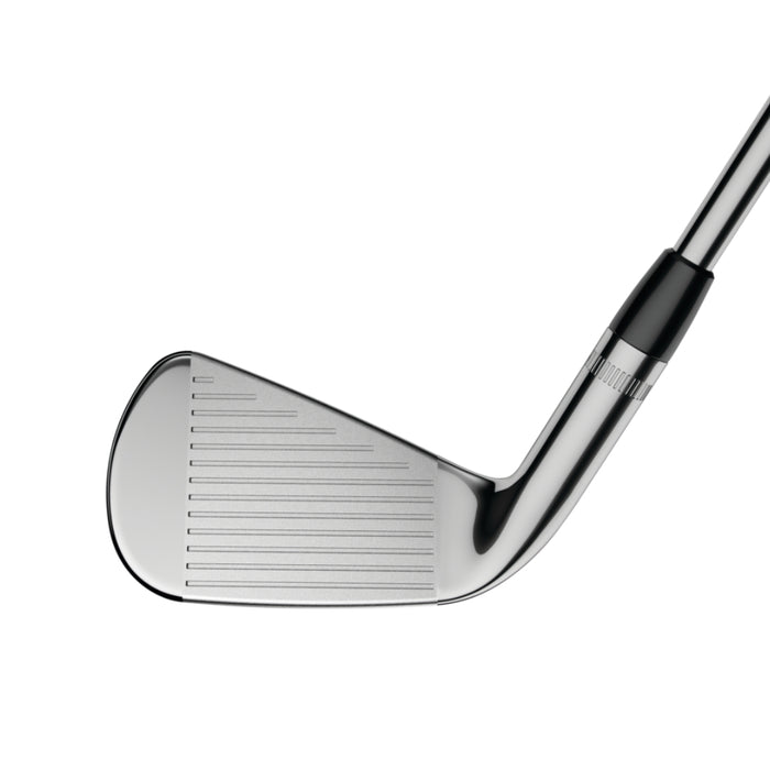 Apex MB Irons - One Stop Power Shop Long Drive & Golf Store