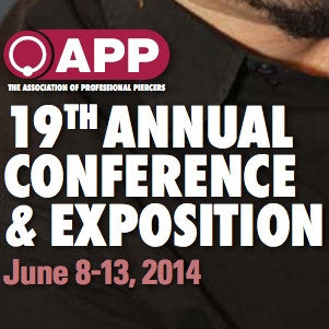 Ready for APP 2014