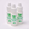 Desert Palms Emu Oil 6 cc bottles