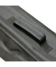 Carry Bag for Gutter Poles and Accessories by EquipMaxx