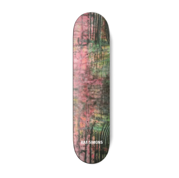 Sterling Skateboard II