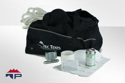 JT Installer Toolbag Kit