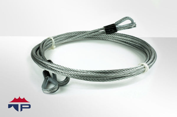 Festival Cable 10X CAN-T