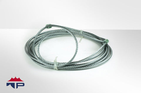 30x Std. Frame Assembly Cable