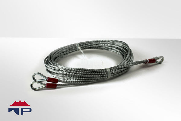 Festival Cable 20X  40X