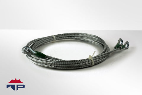 Festival Cable 15X  30X