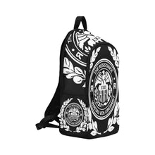 "ЯR ""Resistance"" Backpack"