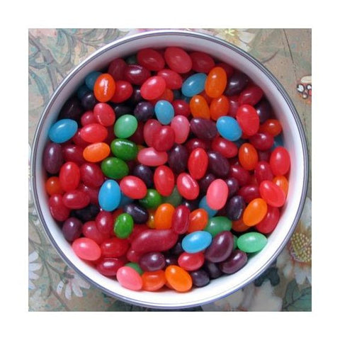 jelly beans knowing ratios for hesi math test questions