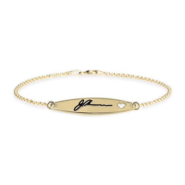 signature-bracelet-with-heart