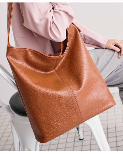 Handbags Colette Tote Bag - GLITIC