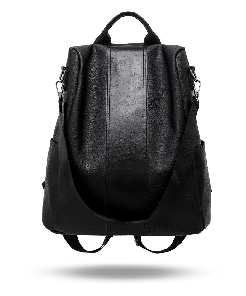 Jolie Backpack, Handbags, [GLITIC], [Personalized_Jewelry], [Vegan_Bags]