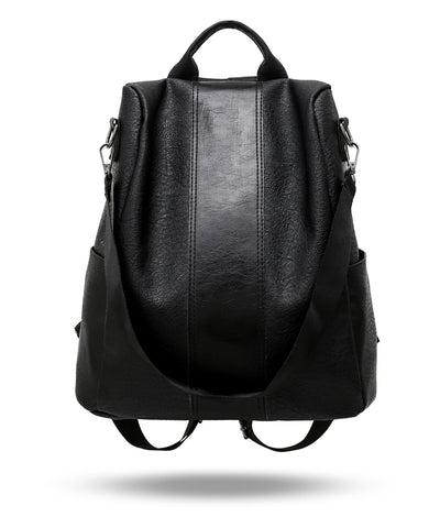 Handbags Jolie Backpack - GLITIC